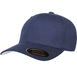 Adult Value Cotton Twill Cap Thumbnail